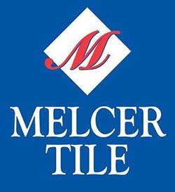 Melcer
